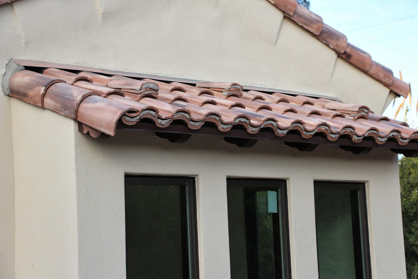 boosted tile roof, eagle roofing products, eagle roof tiles