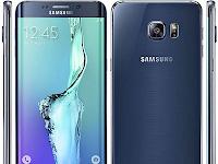 Harga Samsung Galaxy S6 Edge Plus, Spesifikasi Kelebihan Kekurangan
