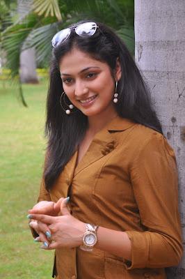 Acam movie actress hari priya photo gallery
