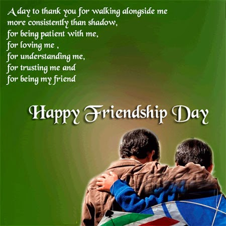 Top-Funny-Friendship-Day-Pictures-Free-download