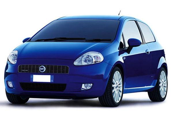 fiat punto 2012 diesel emotion comparisons price and review. Black Bedroom Furniture Sets. Home Design Ideas