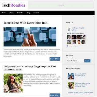 en yi blogger temaları 4