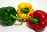 Medical facts and benefits of Capsicum