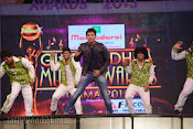 Dances at GAMA 2013 Event-thumbnail-12