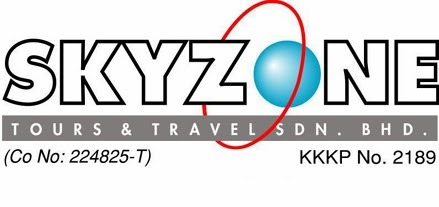 Skyzone Travel and Tours