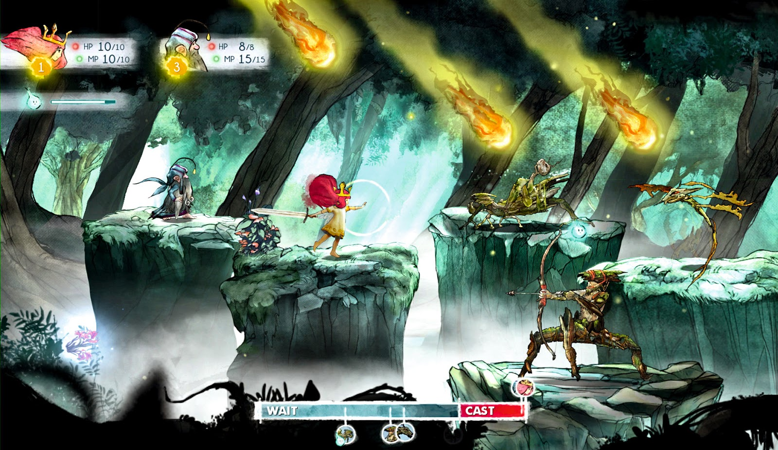 http://www.pcgamer.com/previews/child-of-light-first-look-tactical-turn-based-combat-in-a-beautiful-fairytale-world/
