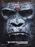El Planeta de los Simios: Confrontacion latino, ver pelicula El Planeta de los Simios: Confrontacion, El Planeta de los Simios: Confrontacion online