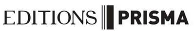 http://www.editions-prisma.com/catalogue/livre/litterature-essais/romans-1/la-merveilleuse-boutique-de-cremes-glacees-de-viviane