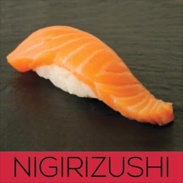 лучшие суши белграда