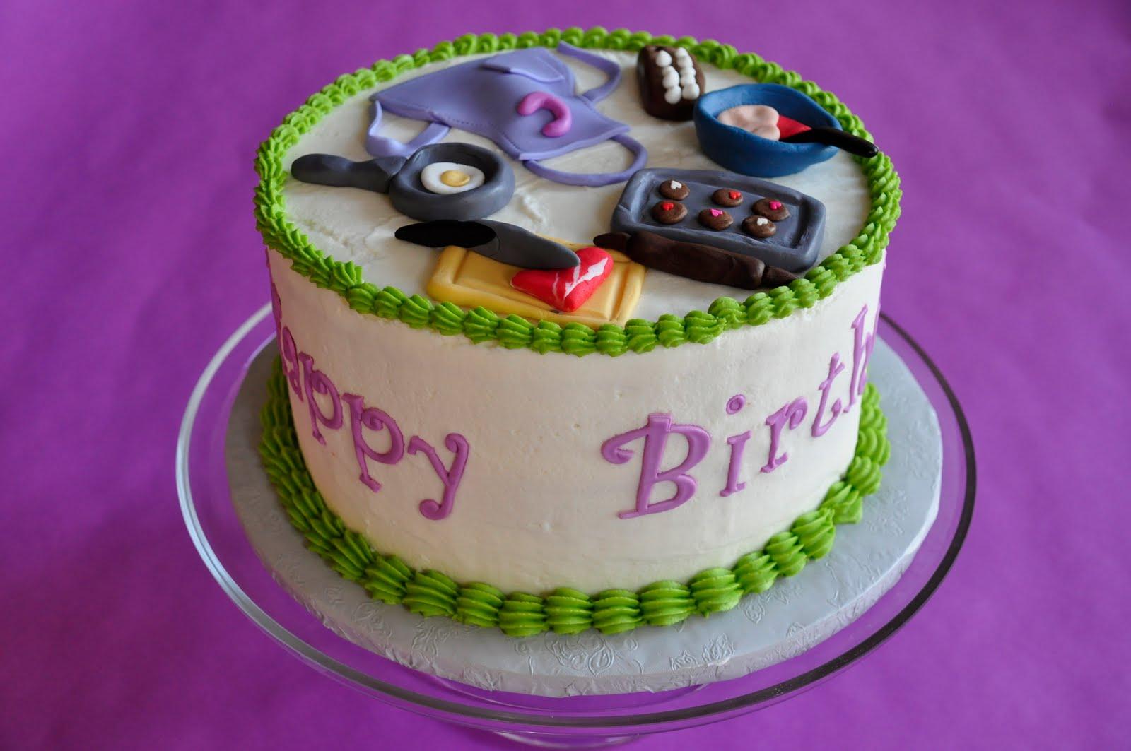 Christina Cake Ideas and Designs