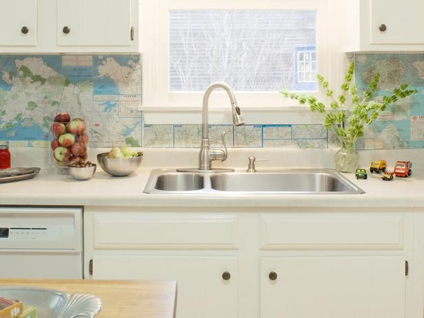 budget backsplash projects on diy network susan teare photography