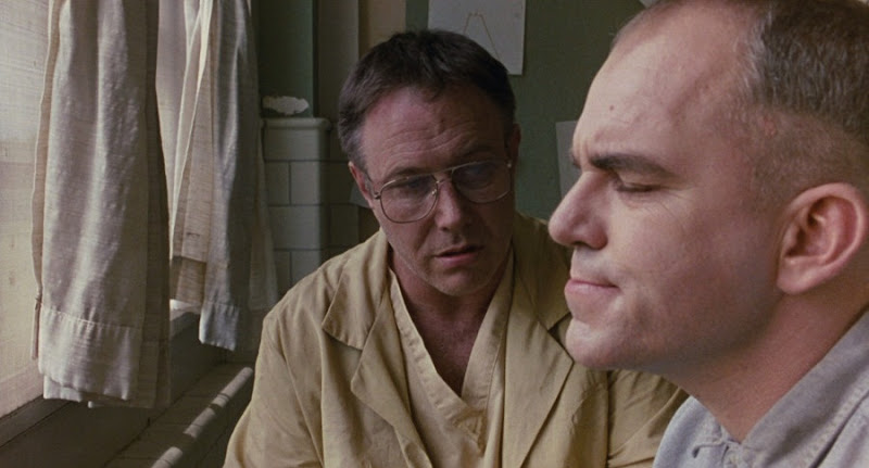 CLASSIC MOVIES: SLING BLADE (1996)