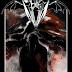 "Evilnight ""Stormhymns of Filth"""