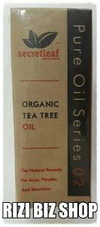 http://3.bp.blogspot.com/-DsU0eIKW_Y8/UYyh_z0QfTI/AAAAAAAAGyc/5jpebGvVQbs/s320/tea-tree.jpg