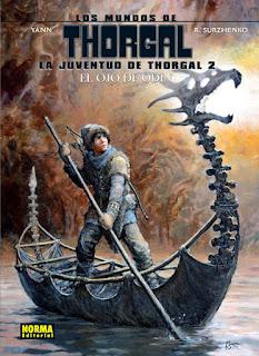 http://www.nuevavalquirias.com/los-mundos-de-thorgal-la-juventud-de-thorgal-2.html