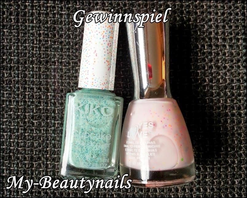 http://my-beautynails.blogspot.de/2014/05/gewinnspiel-weil-ihr-so-toll-seid-und.html