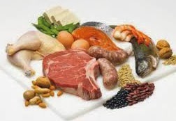 Makanan wajib untuk dikonsumsi setiap hari