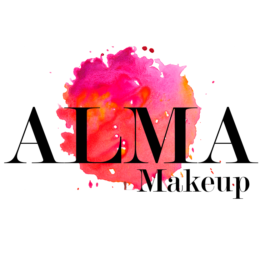 Alma Makeup