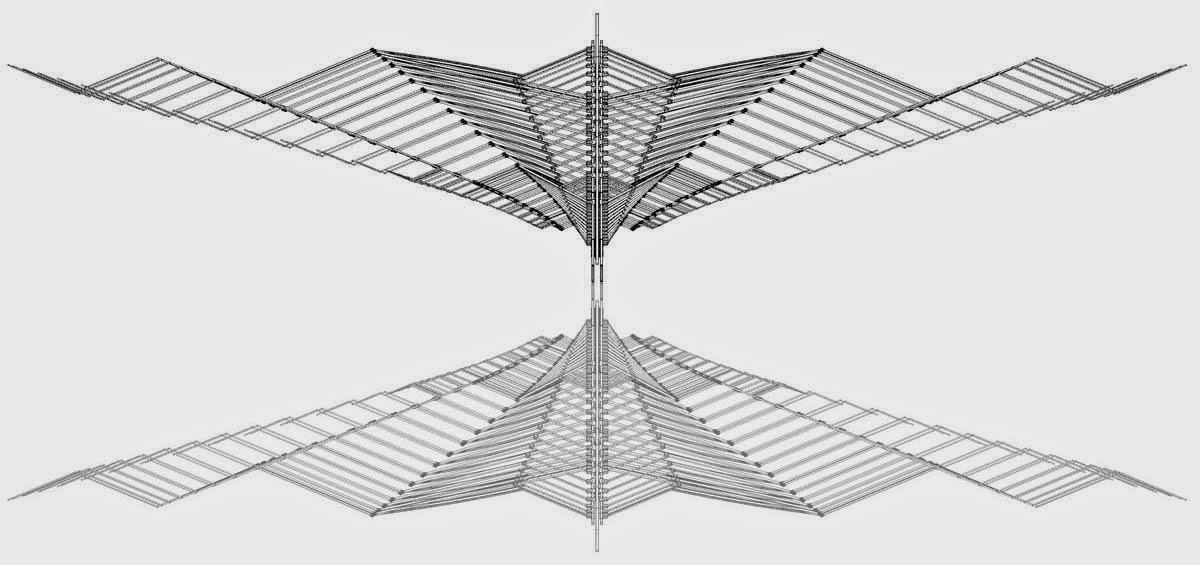 Las Paraguas Jam Design