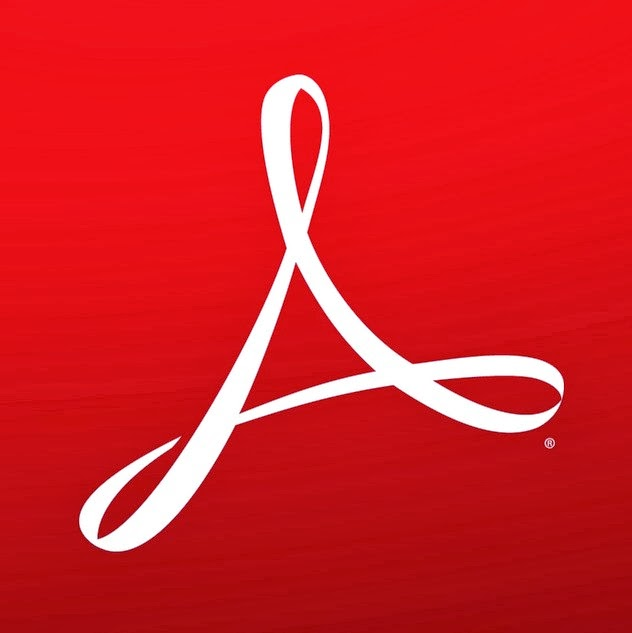 Adobe Reader Current v11.0.06 Free Download For Windows 7