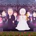 Lady Gaga y Tony Bennett aparecerán en la serie 'South Park'