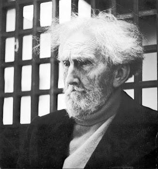 Ezra Pound Poeta.
