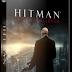 Hitman Sniper Challenge-SKIDROW Free Download