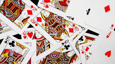 www.anakgapteg.blogspot.com