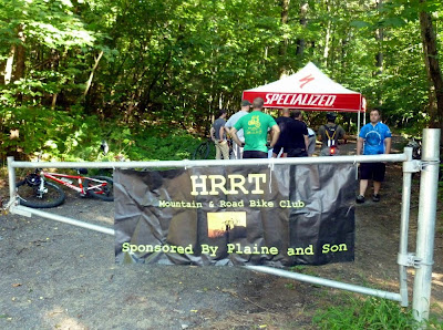 HRRT Hot August Nights Mountain Bike Race series.  The Saratoga Skier and Hiker, first-hand accounts of adventures in the Adirondacks and beyond, and Gore Mountain ski blog.