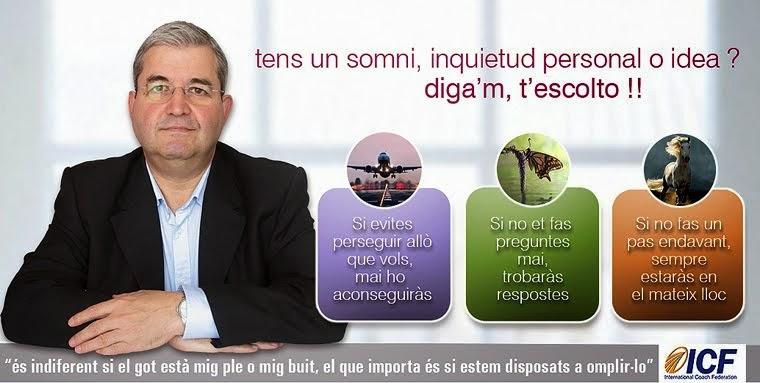 Ramon Pons