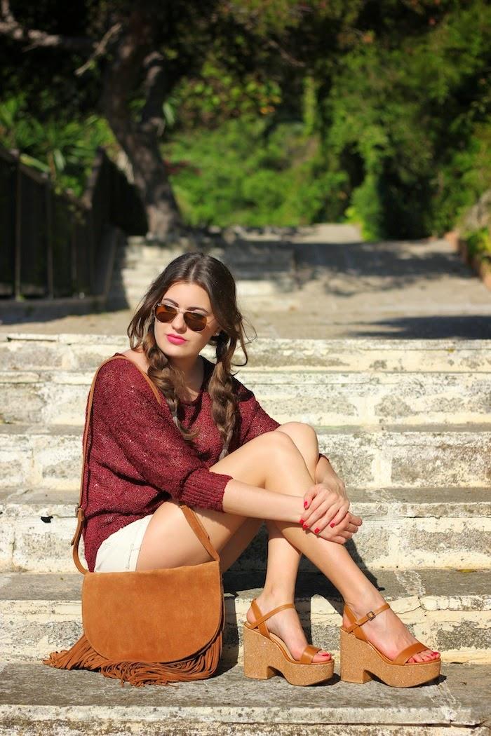 wedge_glitter_plataforma_zara_cuñas_zapatos_purpurina_brillo_look_outfit_2014_streetstyle_angicupcakes03
