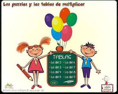 http://www.eltanquematematico.es/lospuzzlesylastablas/tablas_index_p.html