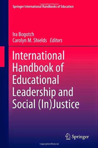 http://www.kingcheapebooks.com/2014/12/international-handbook-of-educational.html
