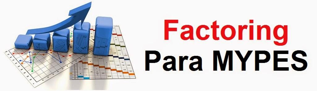 factoring-para-mypes-ley-29623