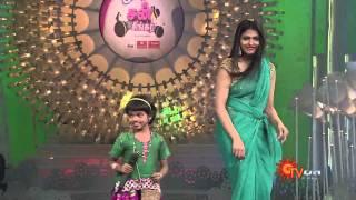 Sun Singer – Aishwariya – Elantha Payam Song | Dt 25-08-13
