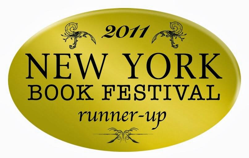 New York Book Festival