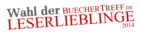 http://www.buechertreff.de/Award/?phase=voting&categoryID=45