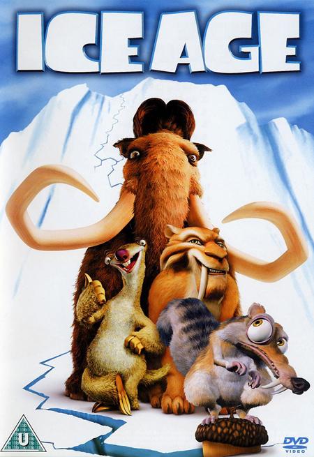 ice age 1