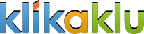 Picture of klikaklu logo