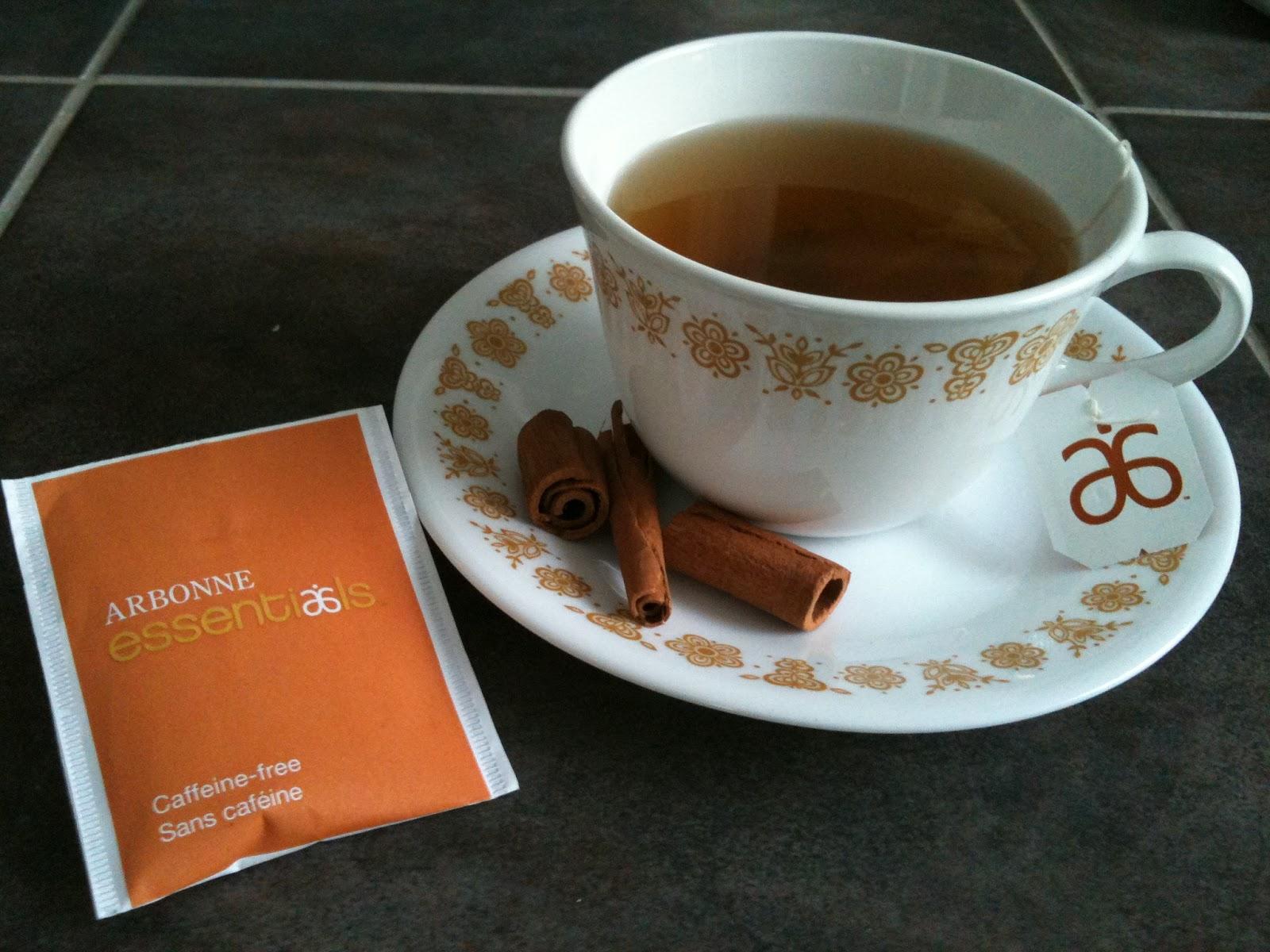 being brooke herbal detox tea. Black Bedroom Furniture Sets. Home Design Ideas