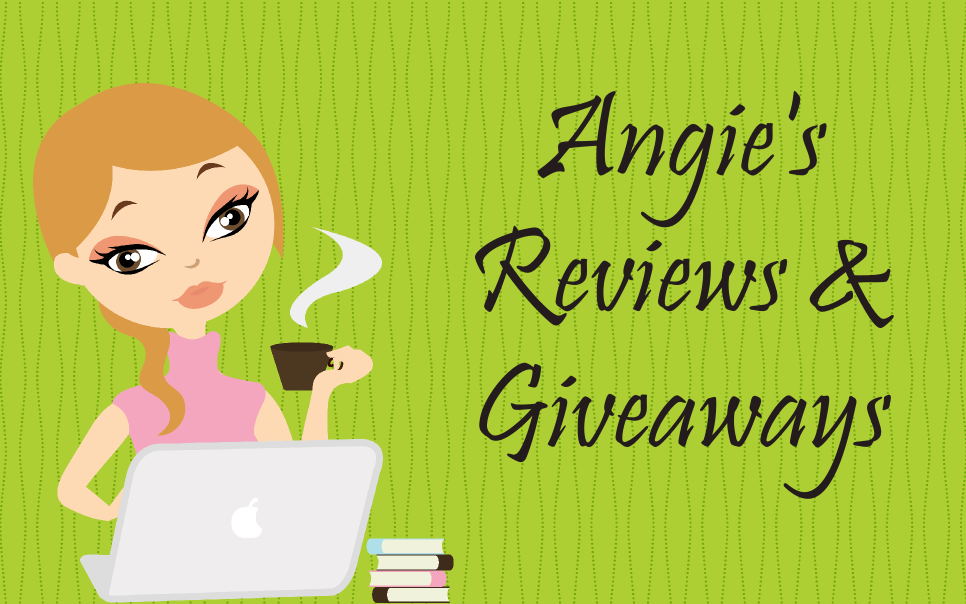 Angies Reviews And Giveaways