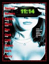 11: 14 Destino fatal (2003)