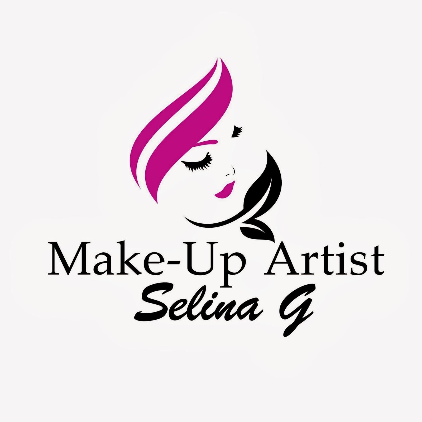 Artist Liquid Matte  Lipstick  MAKE UP FOR EVER
