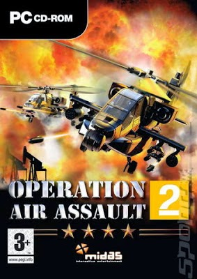 Operation-Air-Assault-2