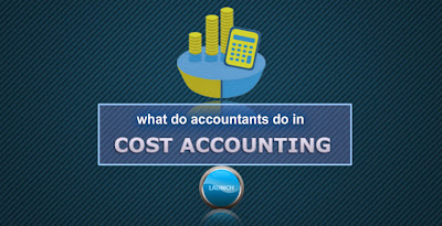 what do cost accountants do What does a cost accountant do cost accountants are responsible for collecting, adjusting, auditing, and scrutinizing financial information from all areas of a company.