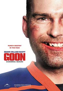 goon Download   Goon   DVDRip AVI + RMVB Legendado (2012)
