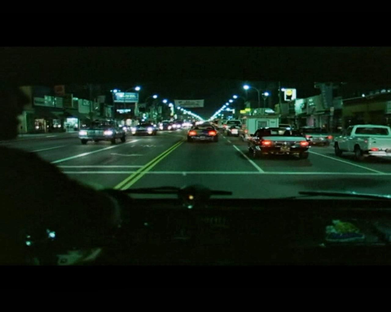 Filming Locations: Van Nuys Blvd (1979) | San Fernando ...