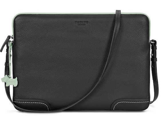 Radley Orchard Large Cross Body Bag macbook air