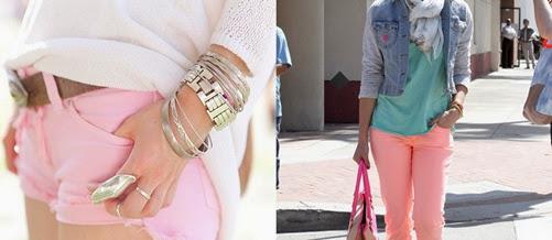 2014-hangi-renkler-moda