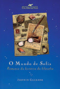 Dica de Leitura